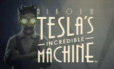 Nikola Teslas incredible Machine slot 768×461