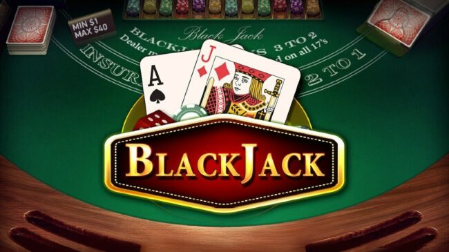 blackjack-guide