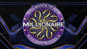 spilleautomat-big-time-gaming-who-wants-to-be-a-millionaire