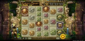 spilleautomater-gonzos-quest-red-tiger-hjul-under-hoved-spill | Anbefaltcasino.com