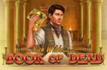 book-of-dead-spilleautomat-play-n-go-720x471