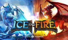Ice-and-Fire-slot