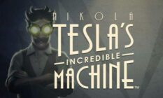 Nikola-Teslas-incredible-Machine-slot-768~7615;461