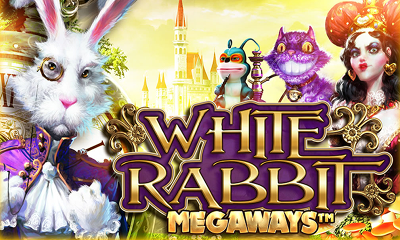 White-Rabbit-Megaways-Slot-1