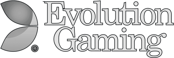 evolution-gaming-icon