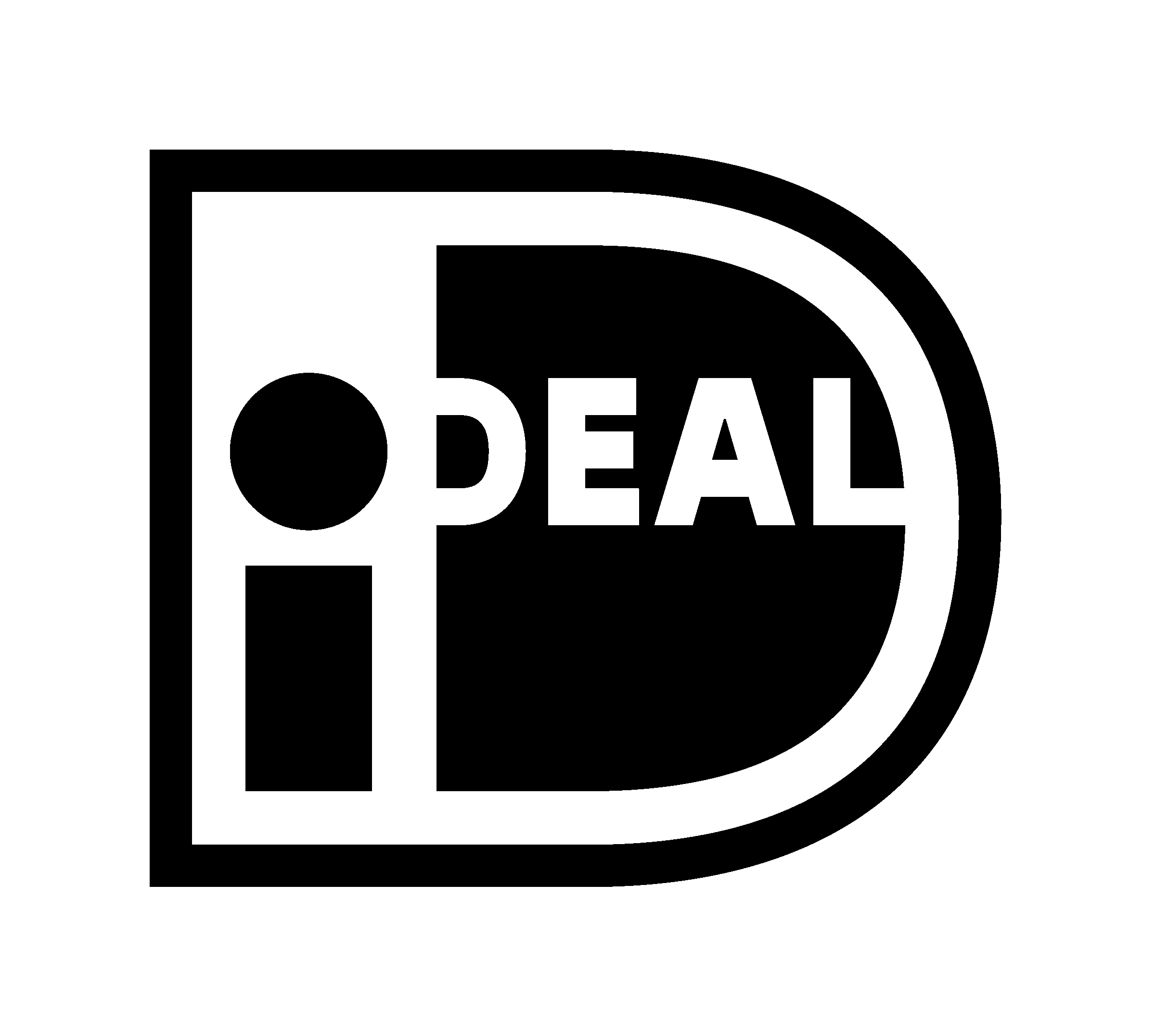 ideal-logo-black