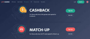 live casino promoties pagina /#|{wu;cm{oocswoowreview