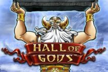 Hall of Gods Gok spel ~e~e~unveoreoo{ngling Hollandsegokken.nl