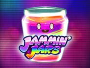 jammin-jars-logo-push-gaming